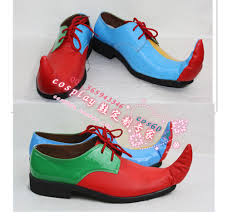 online buy wholesale clown shoes from china clown shoes