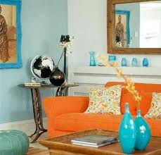 Turquoise Home Decor Accessories Home Decor Turquoise Accessories For Living Room And Pink Tradesman