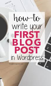 Setting Up A Business Email by 118 Best Images About Blogging Board On Pinterest A Business