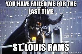 St Louis Rams Memes - th id oip qme4gixol55udd5jvcgagqhae3