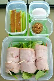 Dans La Cuisine De L Idée Du Week Healthy On The Go Recettes Cuisines Et Recettes Santé