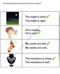 15 best grammar worksheets images on pinterest grammar