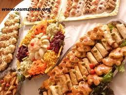 cuisiner pour 15 personnes buffet oumzineb org