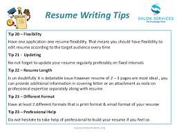 effective resumes tips effective resume writing resume writing tips 2 jobsxs