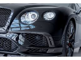bentley supersports interior used bentley continental supersports gt 6 0 w12 export price