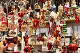season marvelous where to buy ornaments photo