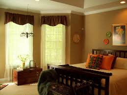 hippie bedroom decor diy setting hippie room decor u2013 incredible