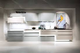 Kitchen Cabinet Trends 2014 Perfect Apartment Design Trends 2014 T With Decorating