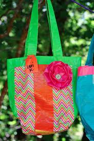 29 best crafts for girls images on pinterest crafts for girls