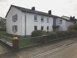 Immobile Wohnung Immobilien In Ulm Immobilien Ulm Immobilienmakler Haus Kaufen