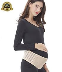 maternity belt 1 top recommended maternity belt babo care