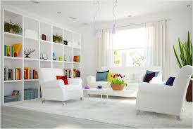 simple livingroom living room living room mattress living room mattress picture