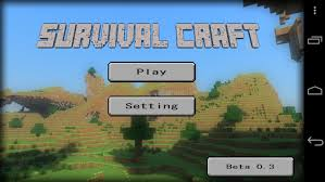survivalcraft apk skyblock survival craft 2 0 apk for android aptoide