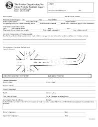 police reports template motor vehicle accident report diagram traffic collision diagram motor vehicle accident report diagram traffic collision diagram apoint co