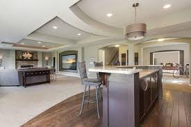 basement design plans awesome basement design ideas houses