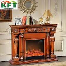 decorating stunning decorative wood fireplace screens design