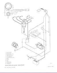 hopkins wiring plug diagram 4 hopkins wiring diagrams