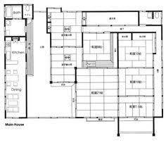 search floor plans collection japanese house floor plans photos the