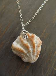 4 Ideas For Jewelry Making - best 25 shell jewelry ideas on pinterest crafts with seashells