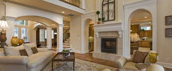 Home Renovation Design Free Home Builders And Remodeling Bergen County K U0026b Home Solutions
