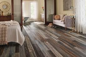 Flooring Designs For Bedroom Bedroom Flooring Guide Armstrong Flooring Residential