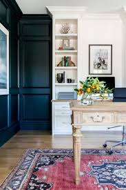 chic office decor 60 best home office den images on pinterest office den office