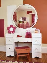 Grade A Teak Patio Furniture by 5 Piece Luxurious Grade A Teak Dining Set U2013 48 Inch Round Table