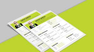 Free Professional Resume Good Resume Archives Good Resume