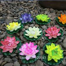 wholesale artificial flowers best wholesale new 10cm real touch flowers artificial flowers