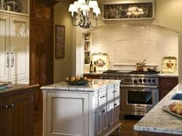 Transitional Kitchen Designs Cool Transitional Kitchen Designs Photo Gallery My Home Design