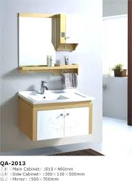 bathroom cabinetry designs wash basin designs with cabinet froidmt com