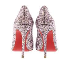 christian louboutin matching your bag shoes pumps pigalle