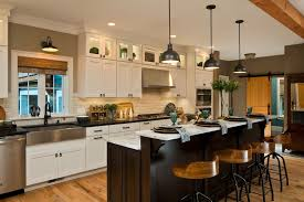 Kitchen Wall Sconce Craftsman Kitchen Wall Sconce Design Ideas U0026 Pictures Zillow