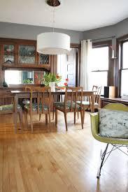 affordable home decor fresh farmhouse family room decor with