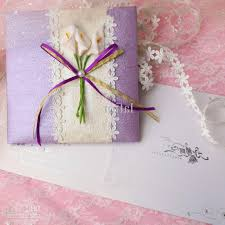 Wedding Invitation Cards Designs With Price In Bangalore Invitation Card Best Wedding Invitations Cards Invite Card