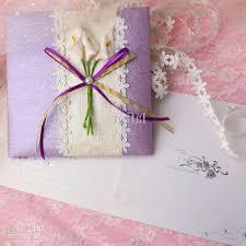 Weddings Invitation Cards Invitation Card Best Wedding Invitations Cards Invite Card