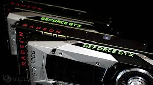 buyers guide graphics card buyers guide holiday 2016