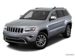 jeep grand invoice price jeep grand invoice 2017 jeep grand prices