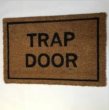Coir And Rubber Doormat Coir Door Mats Coir Door Mats Suppliers And Manufacturers At