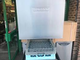 cuisine shop catering commercial hobart kitchen dish washer cuisine take away