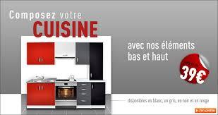 cuisine pas cher belgique lments de cuisine pas cher cuisine canap ameublement agrandir