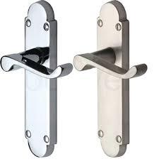 interior door handles for homes interior door handle csaawarenessmonth