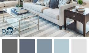 warm blue color living room graceful dark blue living room colors mesmerize warm