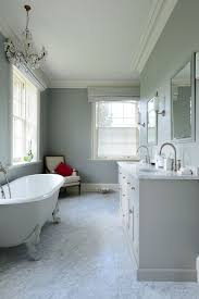 The  Best Traditional Bathroom Ideas On Pinterest White - English bathroom design