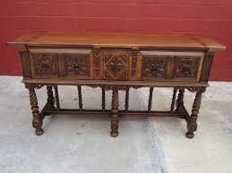 292 best antique furniture images on pinterest antique furniture