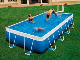 pools intex pool ladder pool steps for above ground pool with