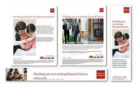 Wells Fargo Design Card Yesdesigngroup