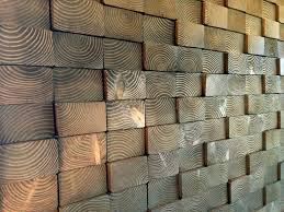 Textured Accent Wall Home Trends Textured Wall Treatments Plywood Adhesive And