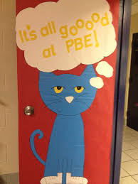 Pete The Cat Classroom Decor 178 Best Pete The Cat Images On Pinterest Pete The Cats