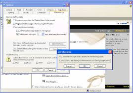 how to create an outlook address book in 2013 moving from outlook express to outlook